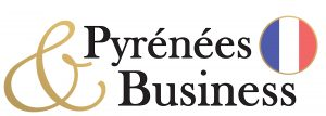 PYRENEES & BUSINESS